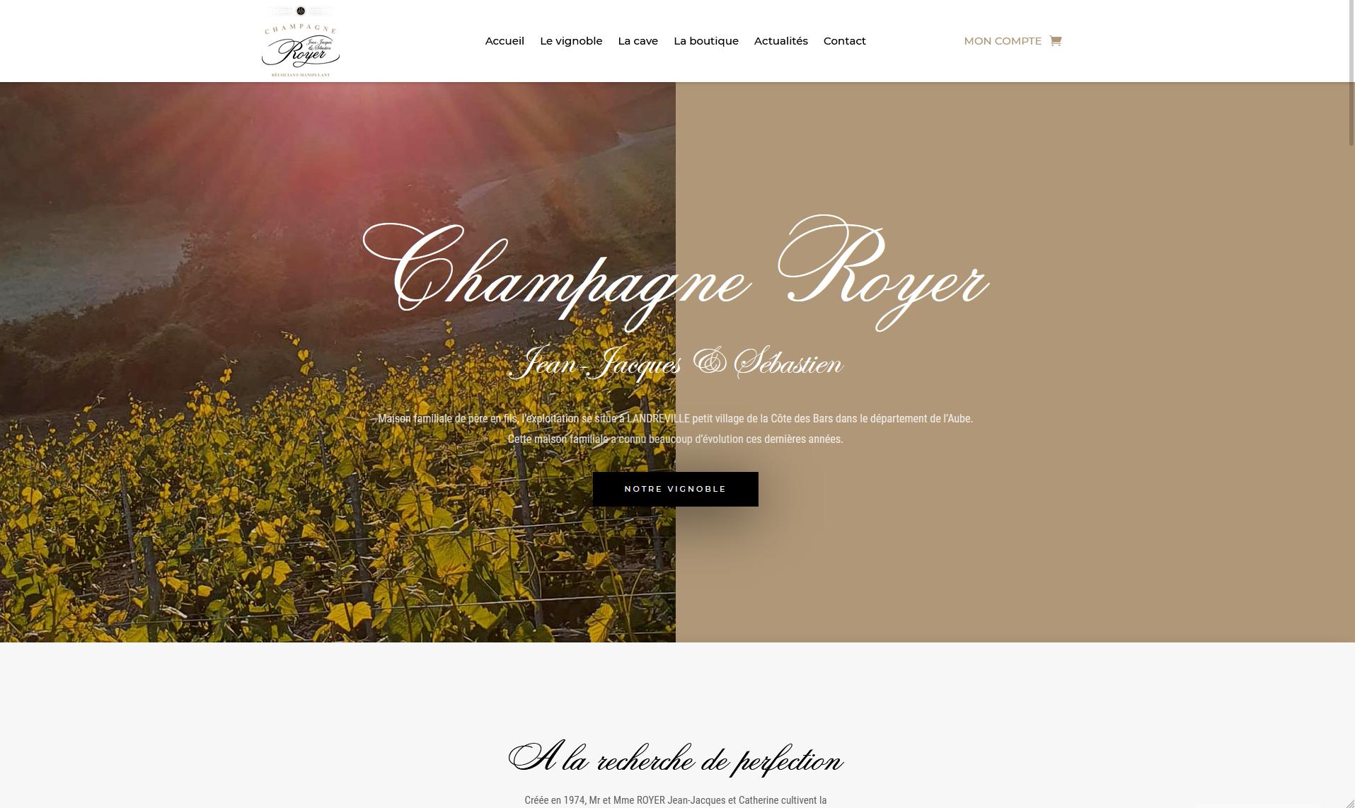 2021-07-22 15_58_01-Champagne Royer _ JJ & S _